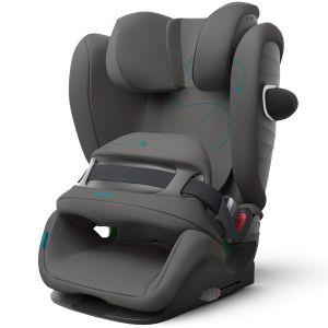Autostoel Cybex Pallas G I-Size Soho Grey