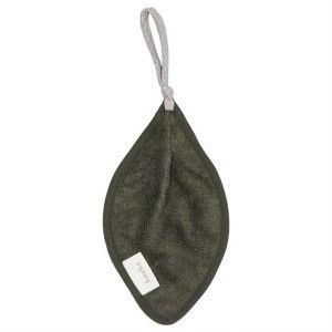 Speendoekje Koeka Dijon Drop Organic Thyme
