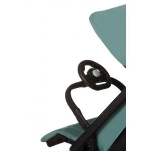 Easywalker Buggy Steering Wheel