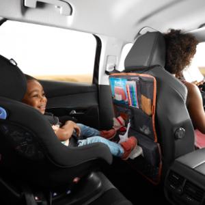 Babymoov   Stoelorganiser Easy Travel