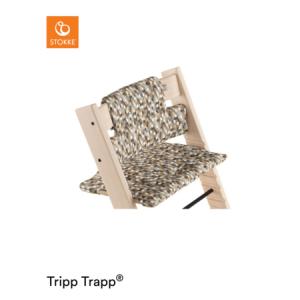 Stoelverkleiner Stokke® Tripp Trapp® Classic Honeycomb Calm