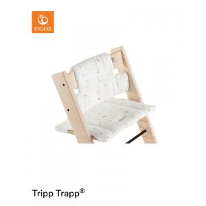 Stoelverkleiner Stokke® Tripp Trapp® Classic Icon Multicolor