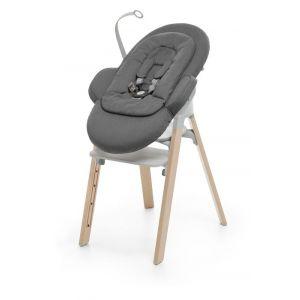 Newborn Set Stokke® Steps™ Deep Grey