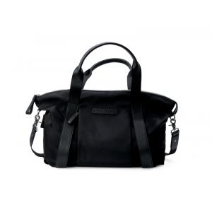 Bugaboo Storksak Bag Nylon Zwart