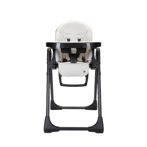 Kinderstoel Topmark Robin Sand