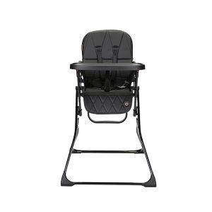 Kinderstoel Topmark Lucky Black