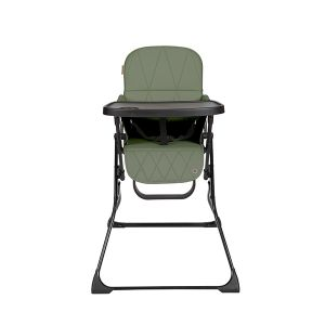 Kinderstoel Topmark Lucky Green