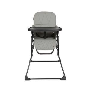 Kinderstoel Topmark Lucky Dark Grey