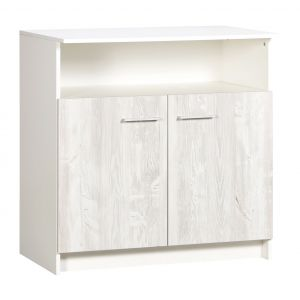 Commode Thijs