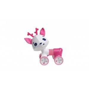 Tiny Love | Tiny Rolling Toys Florence Bambi