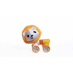Tiny Love | Tiny Rolling Toys Leonardo Lion