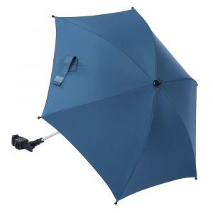 Parasol Titaniumbaby Blue