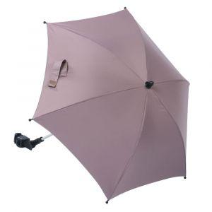 Parasol Titaniumbaby Pink