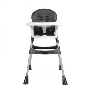 Kinderstoel Topmark Jess T2085 Black