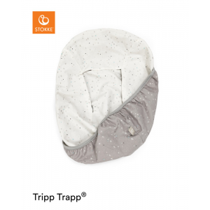 Textielset Stokke® Tripp Trapp® Sweet Hearts