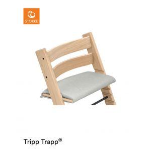 Stoelverkleiner Stokke® Tripp Trapp® Junior Nordic Grey
