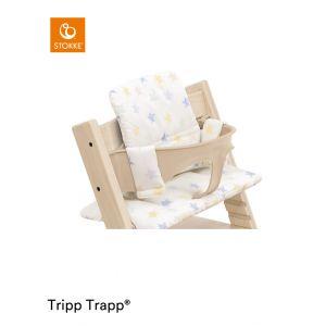 Stoelverkleiner Stokke Tripp Trapp Classic Stars Multi