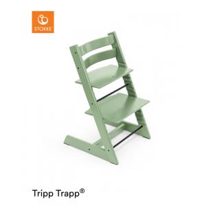 Kinderstoel Stokke® Tripp Trapp ® Moss Green