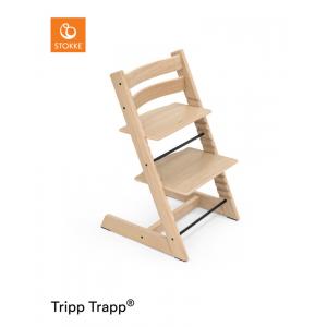 Kinderstoel Stokke® Tripp Trapp ® Oak Natural
