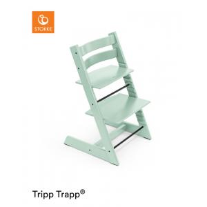 Kinderstoel Stokke® Tripp Trapp ® Soft Mint