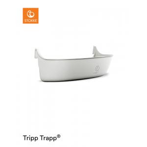 Opbergbakje Stokke® Tripp Trapp® Storage Wit
