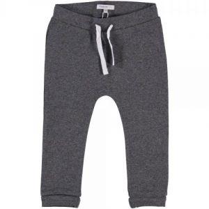 Noppies Pants Melissa Dark Grey