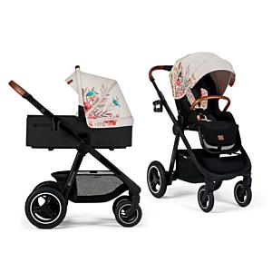 Kinderwagen Kinderkraft Everyday 2-in-1 Bird