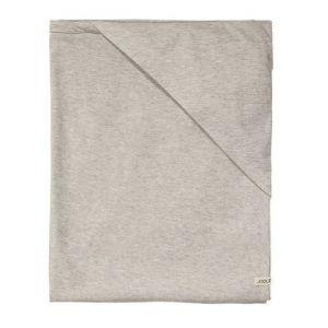 Wikkeldoek Joolz Essentials Grey Melange