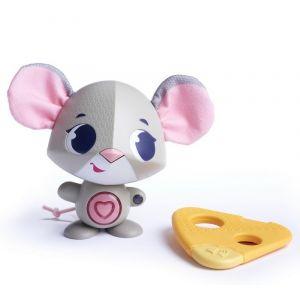 Wonder Buddies Tiny Love Mouse Coco