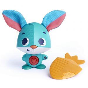 Wonder Buddies Tiny Love Rabbit Thomas
