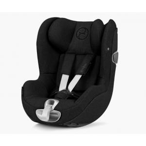 Autostoel Cybex Sirona Z I-Size Plus Deep Black/Black