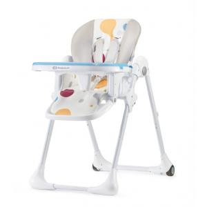Kinderstoel Kinderkraft Yummy Multi