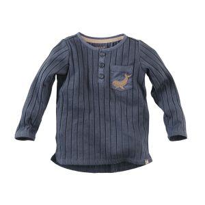 Sweater Z8 Z8CMINI21 Abu Night Knight