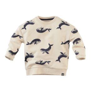 Sweater Z8 Z8CMINI21 Wally Woolly Too