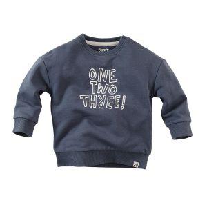 Sweater Z8 Z8CMINI21 Tito Nighty Knight