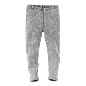 Legging Z8 Z8CMINI21 Azalea Faded Grey