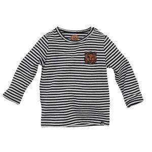 Shirt Z8 NOOS Sef Coconut Milk Beasty Black