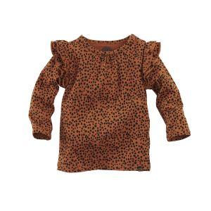 Shirt Z8 NOOS Mockingbird Copper Blush