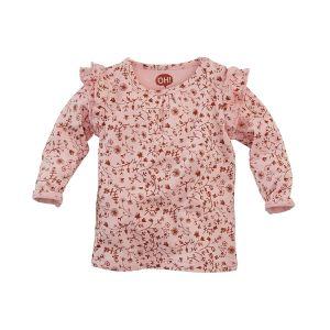Shirt Z8 NOOS Lima Soft Pink