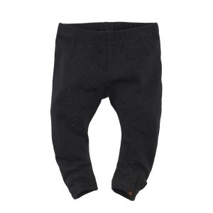 Legging Z8 NOOS Eris Beasty Black