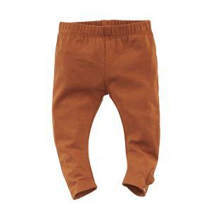 Legging Z8 NOOS Mayfly Copper Blush