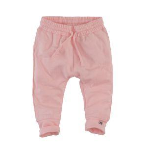 Broek Z8 Dodo Soft Pink