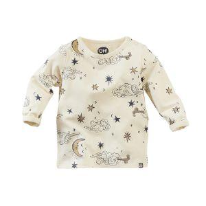 Shirt Z8 Z8CJUL21 Fraser Linen Laundry