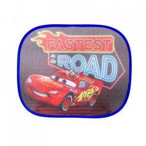Zonnescherm Disney Cars