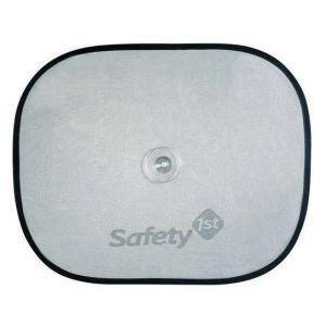 Zonnescherm Twist Safety 1st