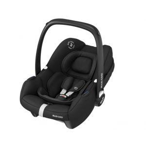 Autostoel Maxi-Cosi Tinca Essential Black