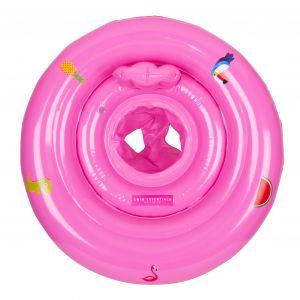Baby Zwemzitje Roze