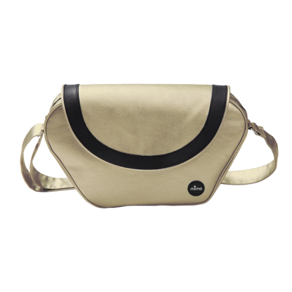 Image of Luiertas MIMA Trendy Champagne