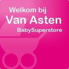 Welkom bij Van Asten Babysuperstore!